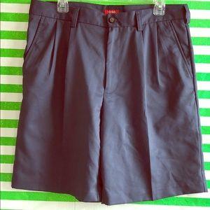 Men's Golfer 🏌️♀️ shorts ⛳️